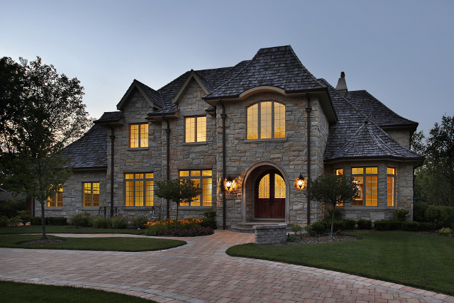 oz custom home builder fort mill sc charlotte nc lake wylie