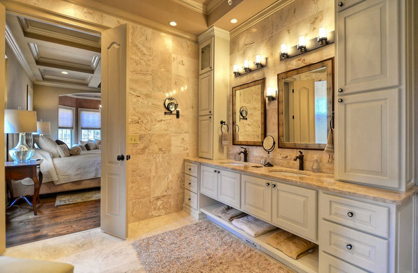 oz custom home builders charlotte nc fort mill sc