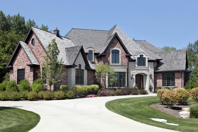 oz custom home builder charlotte nc fort mill sc