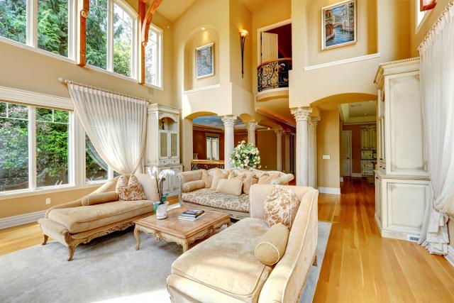 oz custom home builders fort mill sc charlotte nc trinity ridge reserve