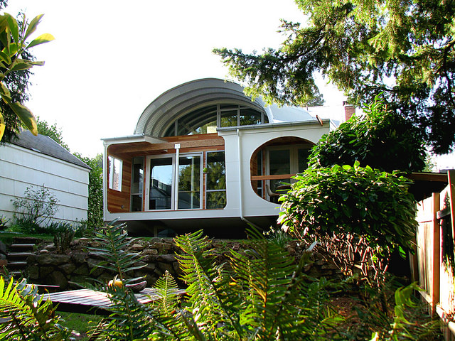 oz custom home builders fort mill sc lake wylie trinity ridge reserve