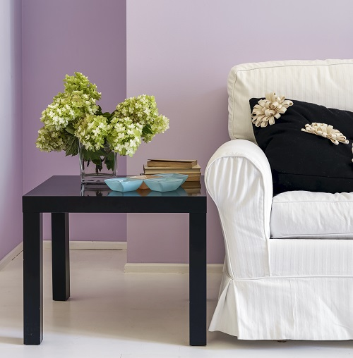 sofa fabric custom built home