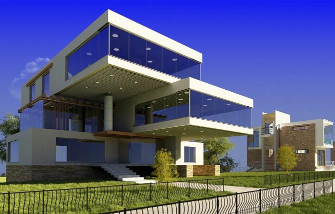 oz custom home builders luxury house construction fort mill sc lake wylie trinity ridge reserve