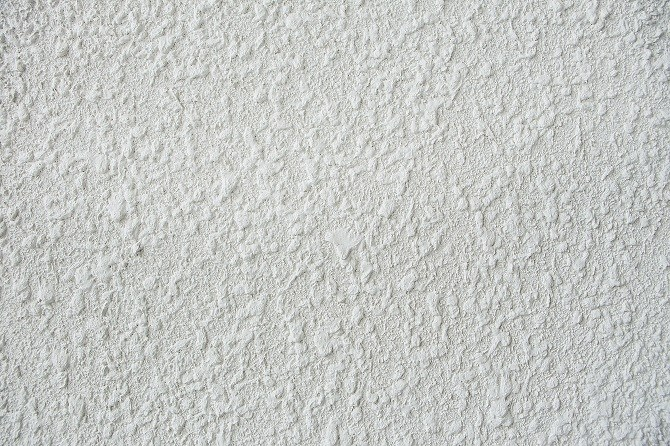 Textured Walls For Your Custom Home