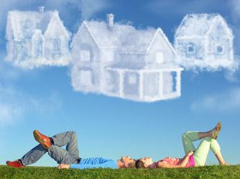 oz custom home builder house construction