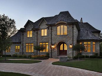 oz custom new homes best builder