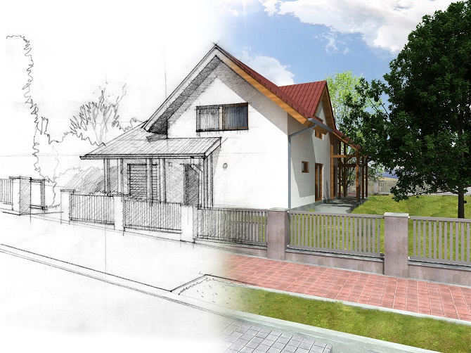 Oz custom home builders Fort Mill, SC